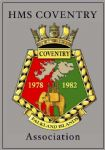 Coventry Assoc